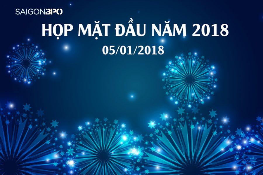 SAIGON BPO - Leading company in Vietnam BPO
