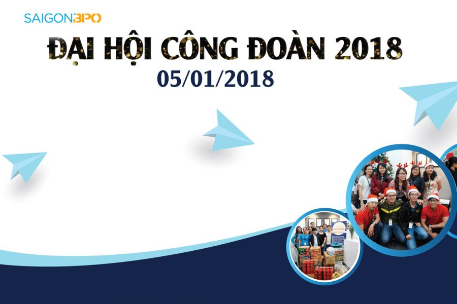 SaigonBPO leading company in Vietnam BPO